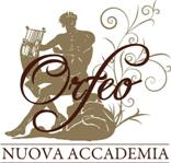 Nuova Accademia Orfeo